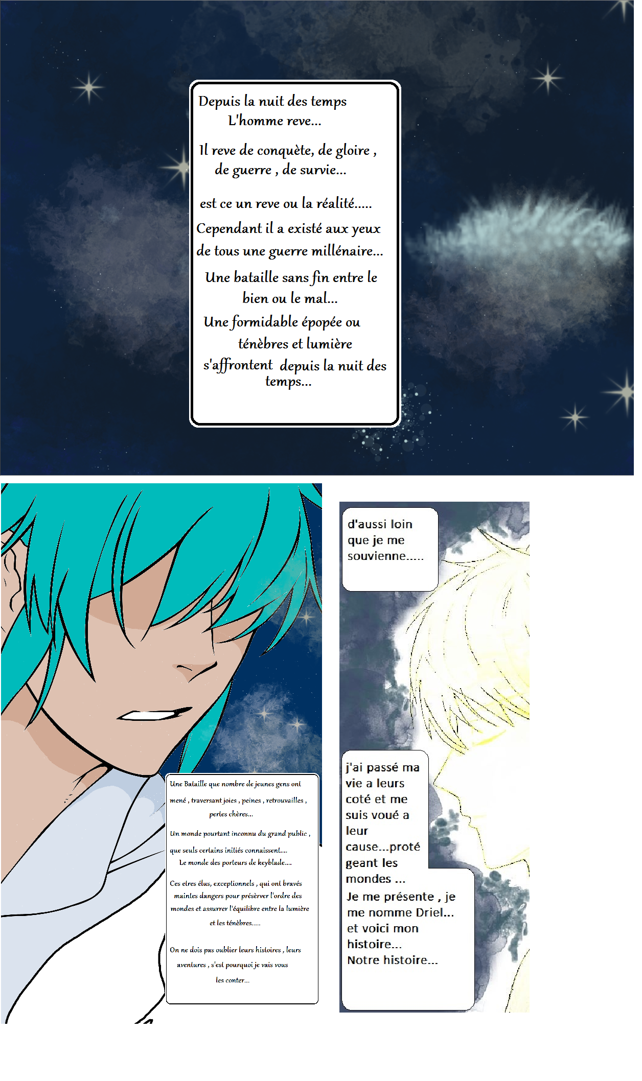 page1chapt1.png